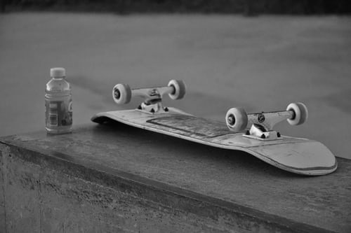What Type of Skateboard Should You Get?