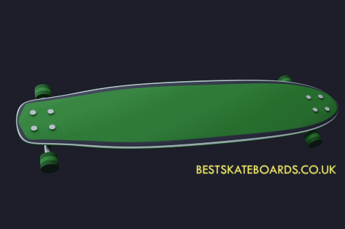 Skateboard vs Longboard vs Cruiser - The Key Differences