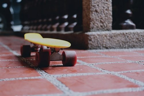 Skateboard vs Cruiser vs Longboard What's the Difference?